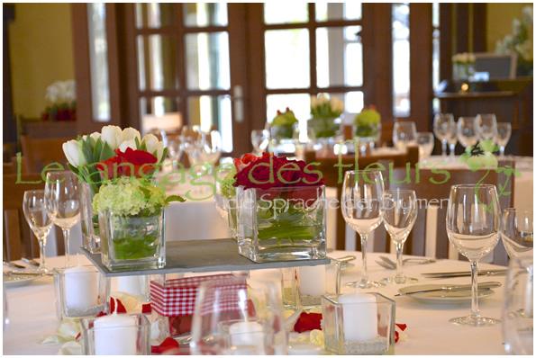 Hochzeitsdeko Hochzeit Dekoration Tischdeko Hochzeit Munchen