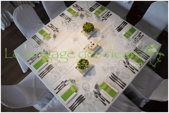 Hochzeitsdeko, Hochzeit Dekoration, Tischdeko Hochzeit, München